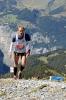 Schilthornlauf von Berglaufthomas